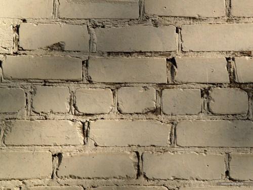 Долговечность стен из разных материалов
