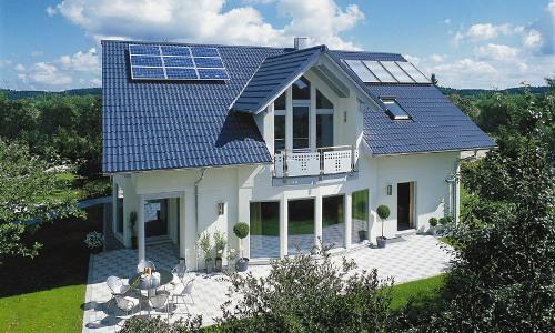 Классы домов по энергоэффективности