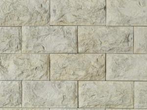 Монтаж декоративной каменной плитки