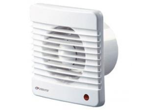Вентилятор для санузла