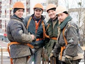 Частники и строительные фирмы: кого выбрать?