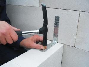 Когда и как строить перегородки?