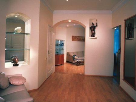 mosaique plancher salle de bain faire un devis travaux antony soci t lfonvhx. Black Bedroom Furniture Sets. Home Design Ideas