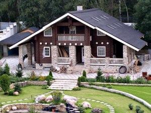 Построить дом просто