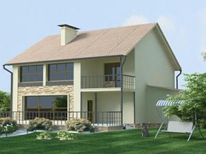 Как сделать дом энергоэффективным?