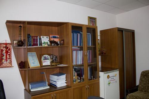 Проекты и литература