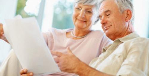 Документы, которые нужно проверить перед покупкой дома