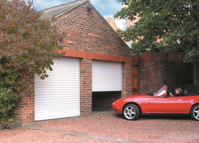 Сколько стоит построить гараж?