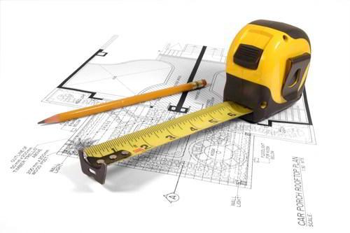 Порядок изготовления документации на строительство жилого дома и хозяйственных строений