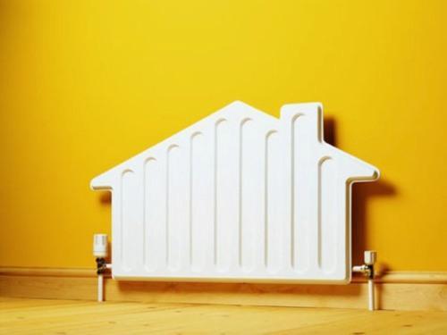 Коэффициент сезонной потребности в тепловой энергии