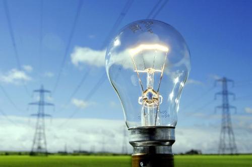 На что расходуется электроэнергия в доме?