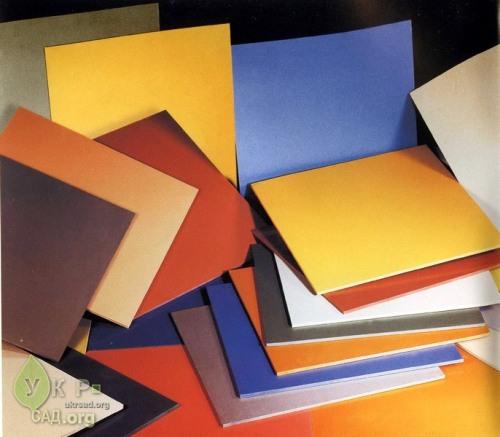 Какой бывает керамическая плитка?