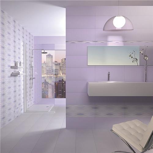 плитка для теплого пола в ванной