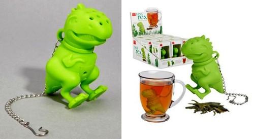 Динозавр заварник