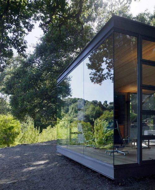 дома в Силиконовой Долине