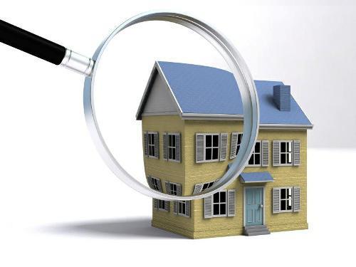 Что нужно знать заказчику о процессе оценки недвижимого имущества?