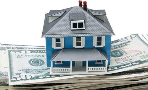 Какие нужны документы для проведения оценки недвижимости?
