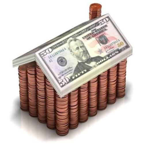 Методики оценки недвижимости
