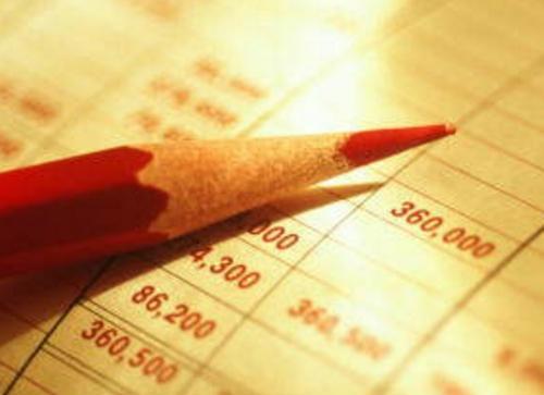 Отчет о денежной оценке