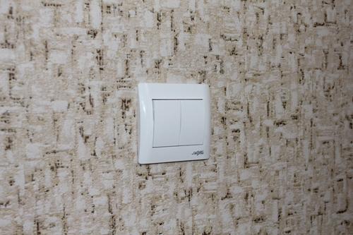 Где устанавливать выключатели?