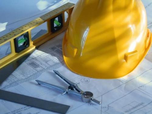 Как найти строителей?