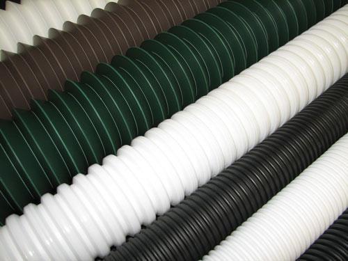 Как подобрать диаметр трубок для электропроводки?