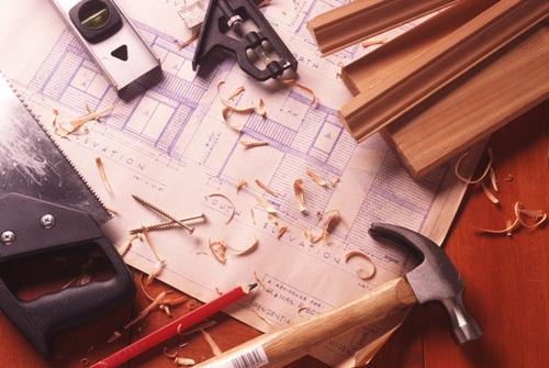 Как сделать качественный ремонт?