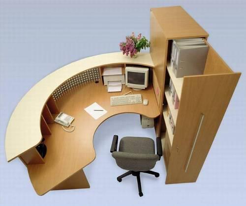 картинки на большой рабочий стол: