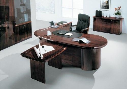 Как выбрать рабочий стол?