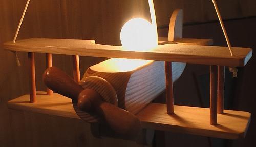 Светильники под энергосберегающие лампы