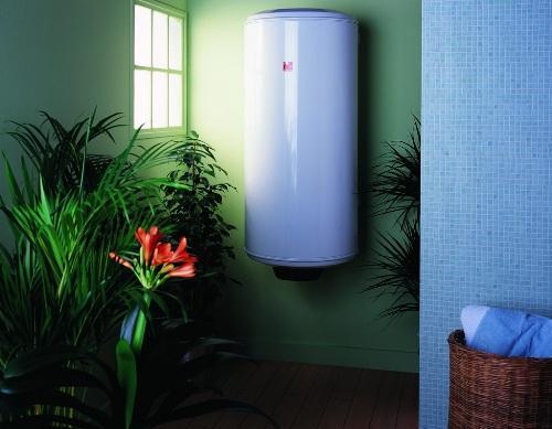 Выбор водонагревателя: проточный или накопительный?