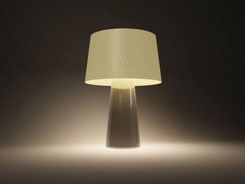лампа Sophia Lamp