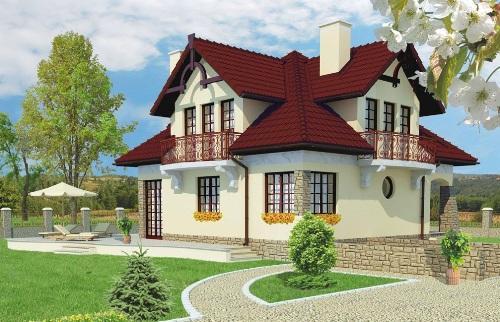 Основные рекомендации по строительству дома своими руками