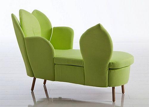 Романтическая мебель Morning Dew