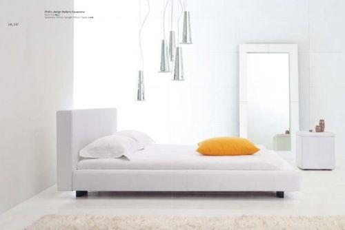 Великолепные кровати