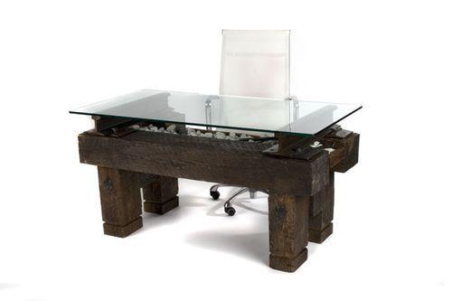 Новая идея в производстве мебели