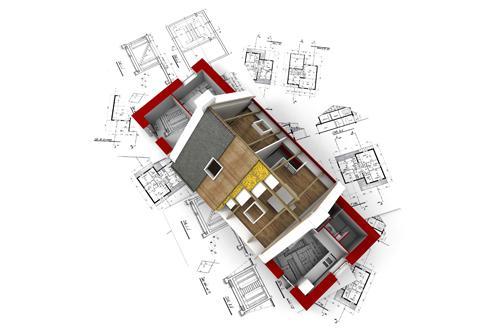 Как защитить свое жилье и максимально обезопасить окна