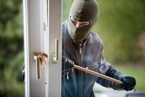 Защита дома от проникновения. Лучшие и действующие способы обезопасить свое жилье