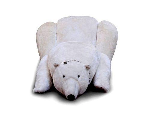 Медведь-шезлонг Dubhe