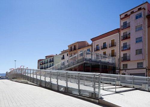 Teruel-zilla