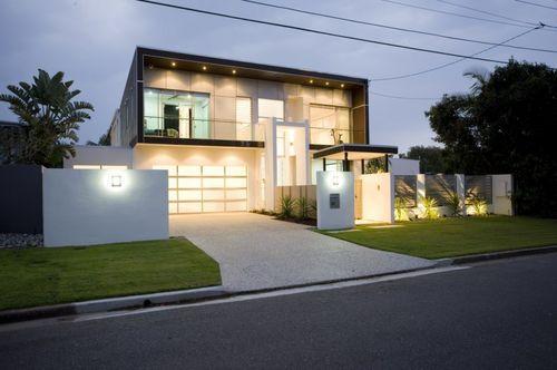 Banya House