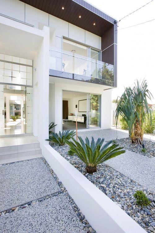 Banya House от TONIC