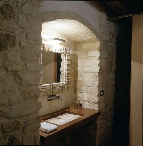 Отель Casa Talia в Сицилии