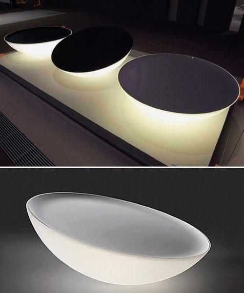 Solar lamp от Foscarini
