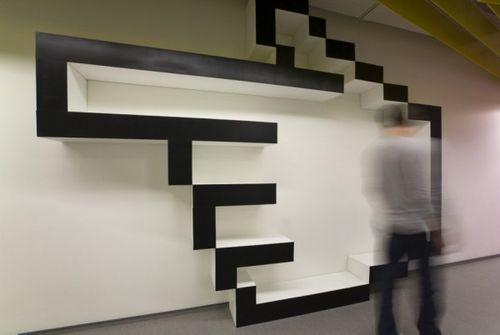 Yandex Office II