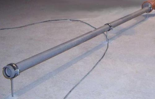 Какой должен быть уклон канализации? Угол наклона канализационной трубы
