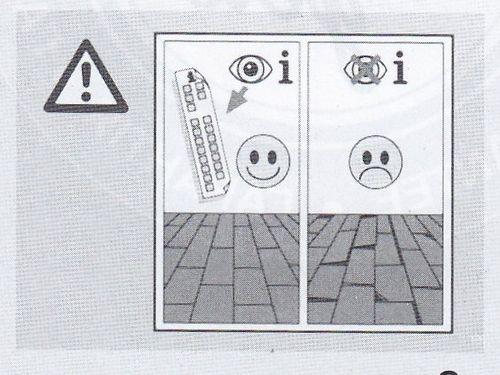 Инструкция по ламинату