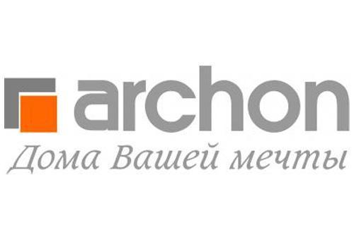 Как я купил бесплатный каталог Архон Украина за 10$