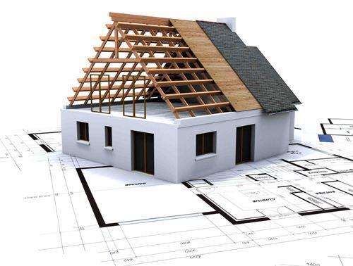 Советы людям, строящим собственный дом