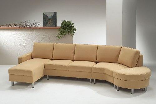 Параметры и критерии выбора дивана